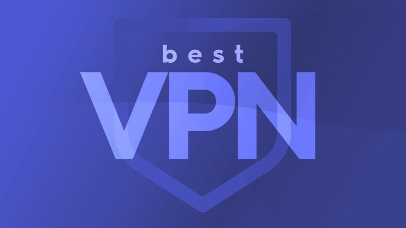 Best VPN Service 2020   Android Central