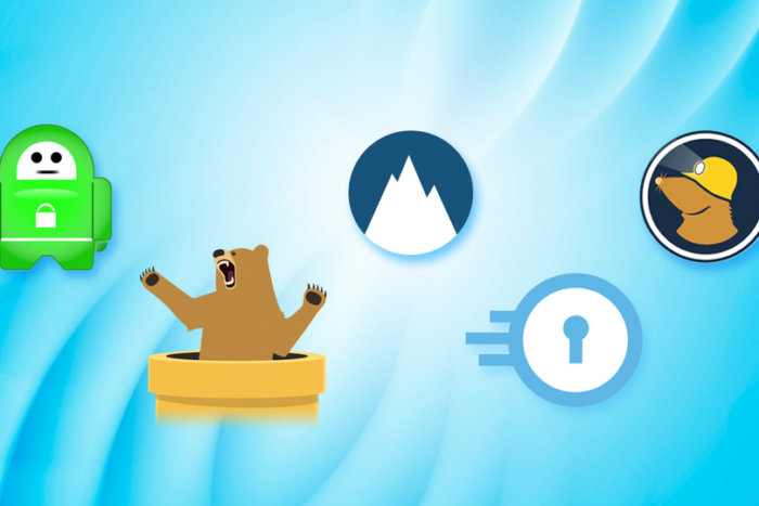 Best VPN services 2020: Reviews of top products