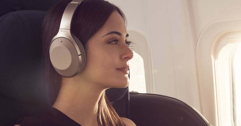 Best Wireless Headphone Deals and Earbuds for February 2020