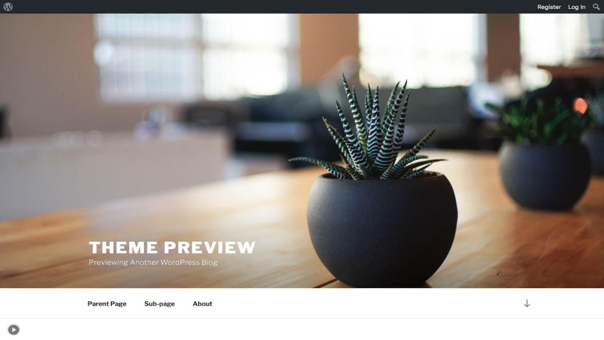 Best WordPress themes (paid and free) of 2020