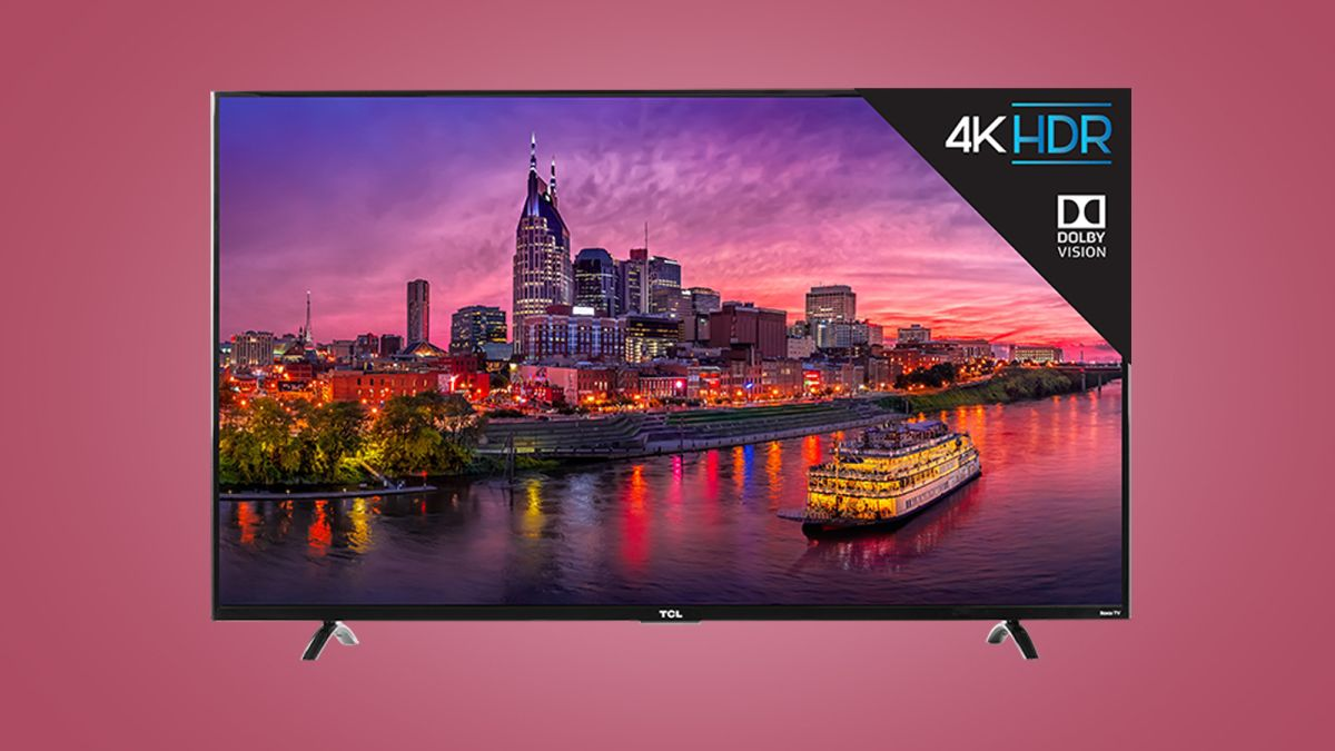 Best cheap TVs: great 4K TV deals and sales in the US in February 2020