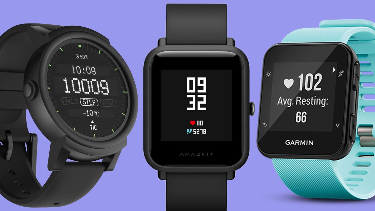 Best cheap smartwatch 2020: great budget devices for your wrist