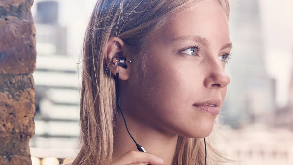 Best earbuds 2020: the best earbuds, earphones and in-ear headphones for any budget
