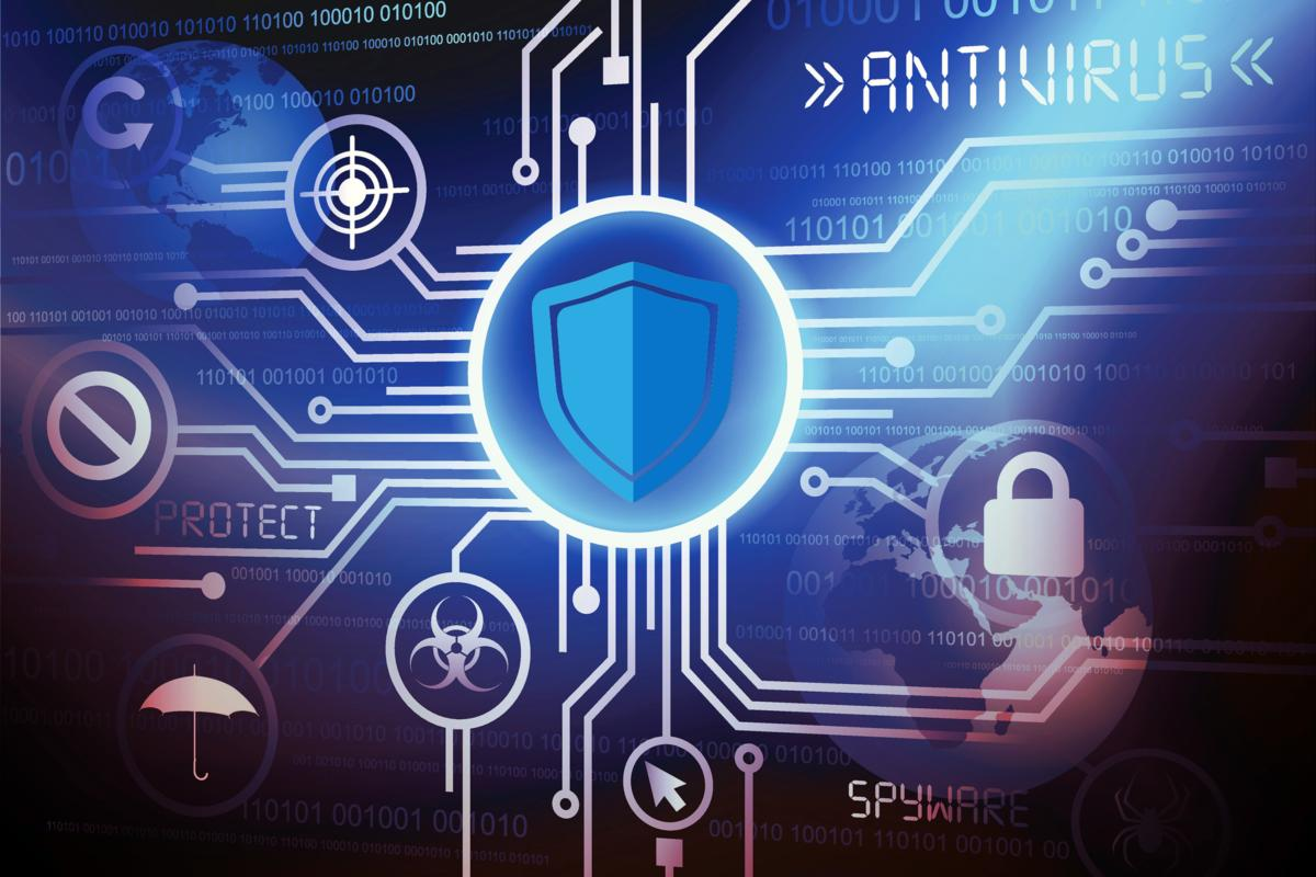 Best free antivirus 2020: Keep your PC safe without spending a dime