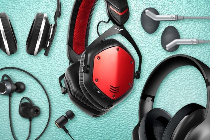 Best headphones of 2020: Reviews and buying advice