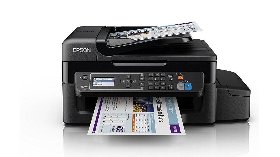Best inkjet printers 2020: top picks for home and office