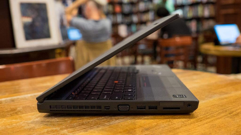 Best mobile workstations 2020: the most powerful laptops for businesses