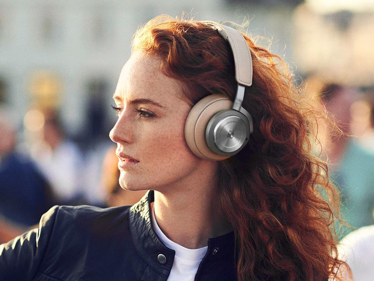 Best noise-canceling headphones of 2020