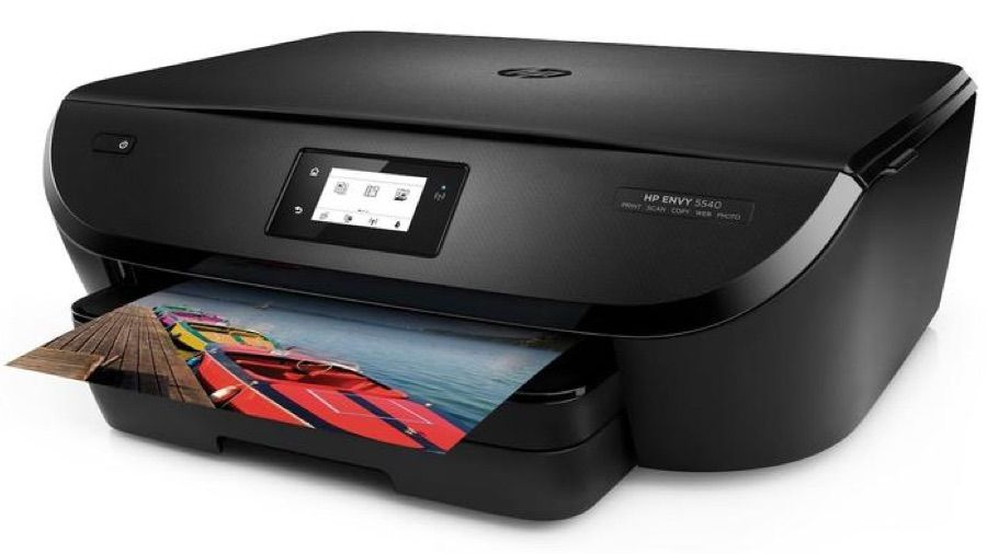 Best printers 2020: inkjet, color, mono and laser printers