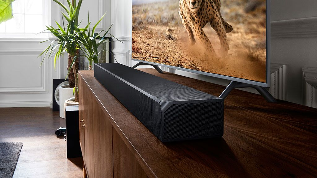 Best soundbars 2020: the best compact audio systems for your home
