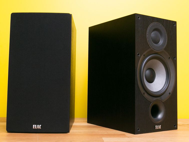 Best speakers for 2020: Bose, Sonos, Yamaha, Vizio and Elac