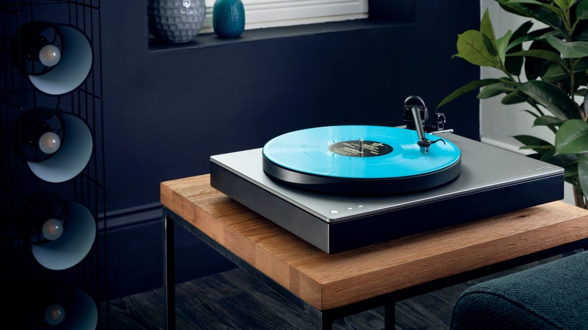 Best turntables 2020: the best record players for any budget
