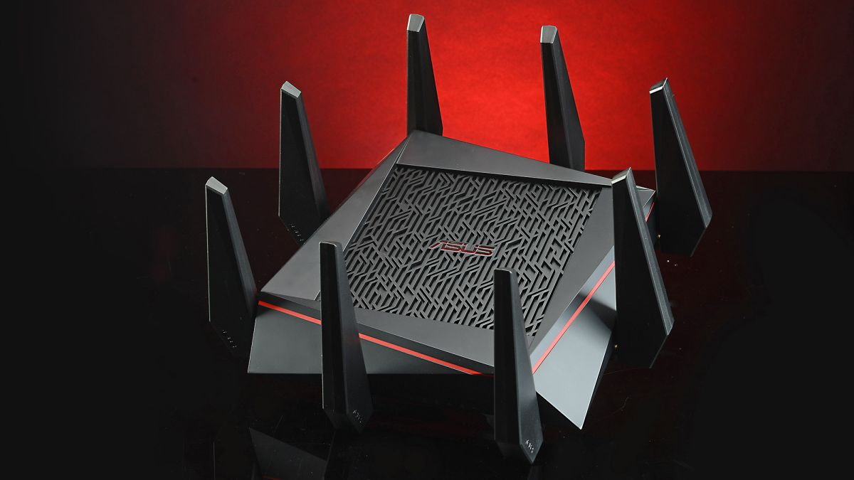 Best wireless routers 2020: the best routers available today