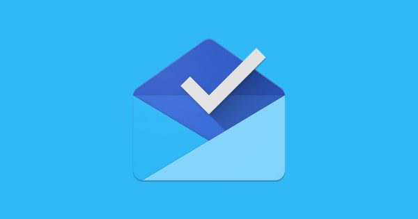 Gmail is Finally Close to Getting One of Inbox's Best Features