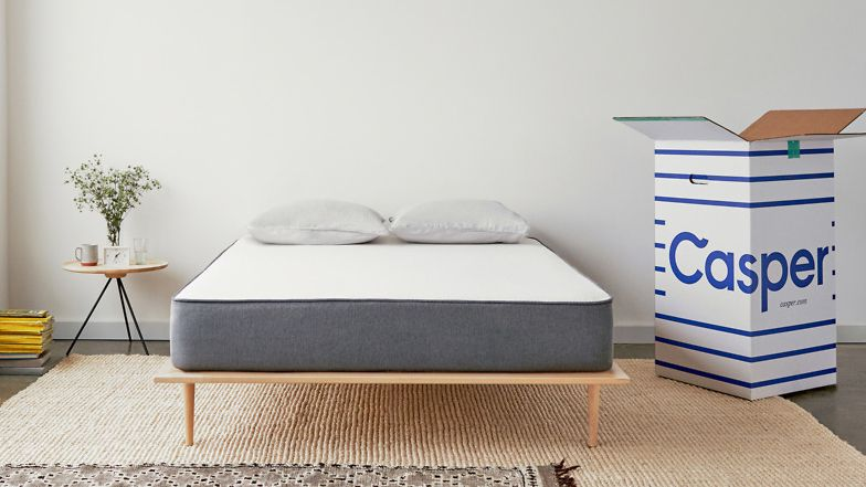 Best Memorial Day mattress sales: save up to $400 on Purple, Leesa and more