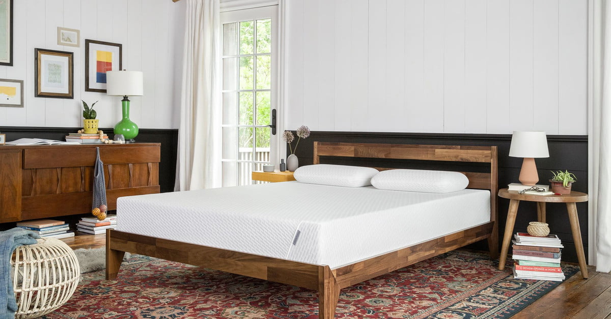 The Best Mattress Sales for Presidents Day 2020