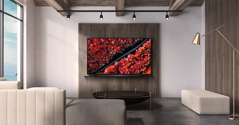 The Best OLED TV Deals for February 2020: LG and Sony