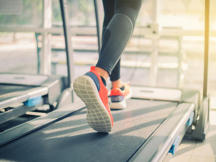 The Best Treadmills of 2020