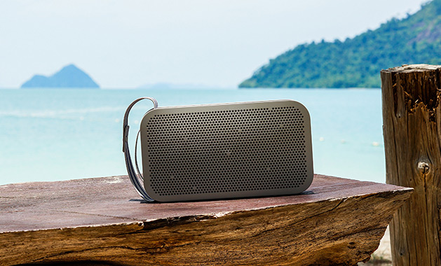 The Best Water Proof Wireless Bluetooth Speakers For Your Next Pool Party- Technology News, Firstpost