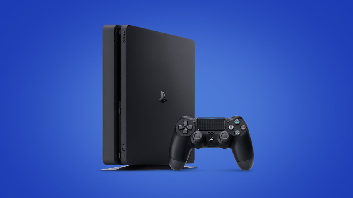 The best PS4 prices, bundles, and deals in February 2020