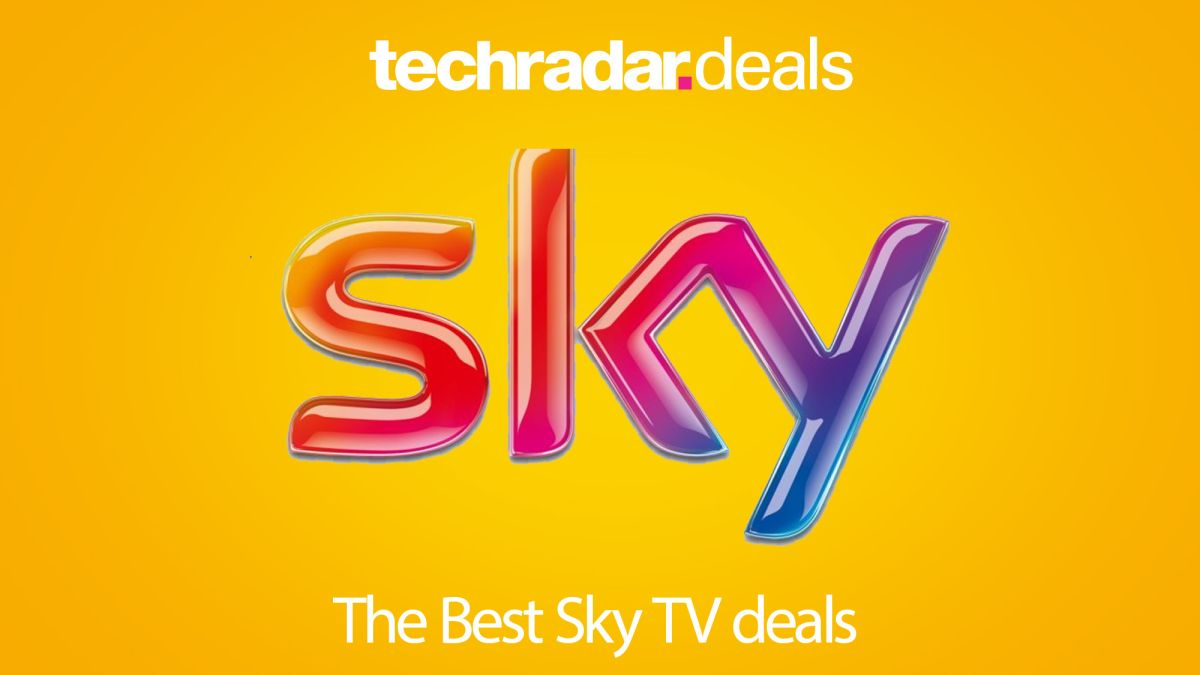 The best Sky TV deals, packages and Sky Q offers in February 2020
