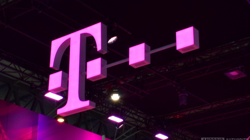 The best T-Mobile deals and offers (Feb. 2020)