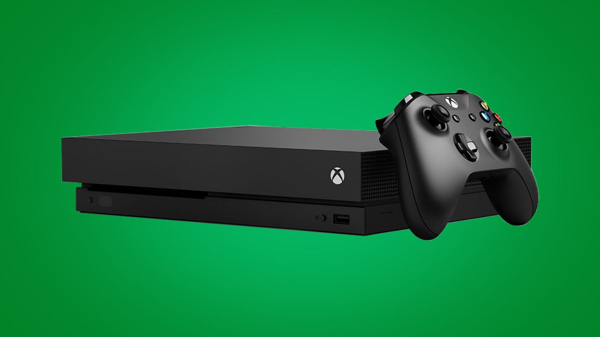 The best Xbox One X prices, bundles and deals in February 2020: where to buy the 4K Xbox