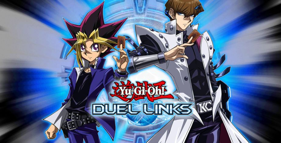 The best Yu-Gi-Oh! Duel Links decks: Get your game on! (February 2020)