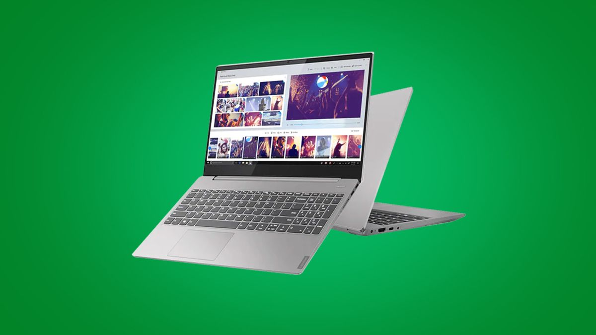 The best cheap laptop deals in March 2020: prices start at just $69