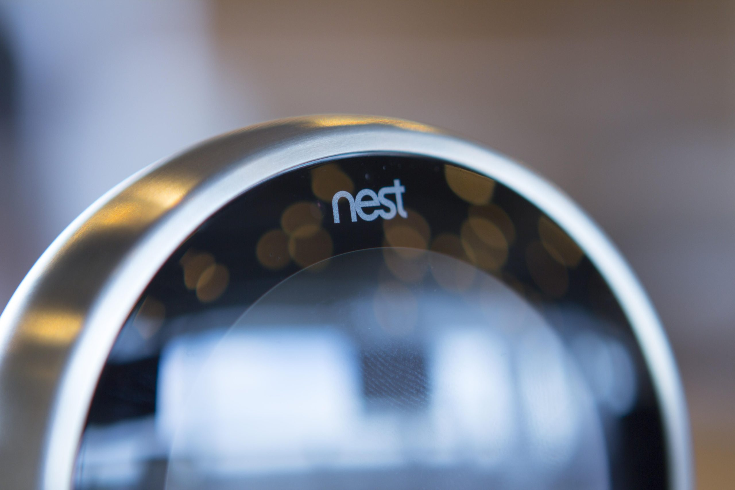 The best smart thermostats of 2020