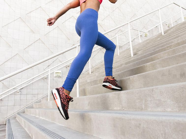 The best workout shoes for every type of exercise, according to fitness trainers