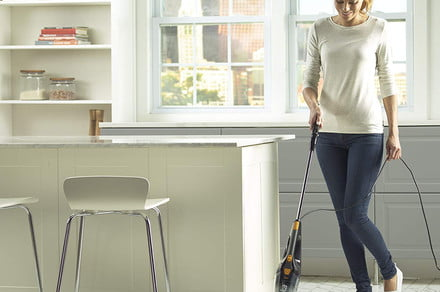 These are the best vacuum cleaner deals for $100 or less for February 2020