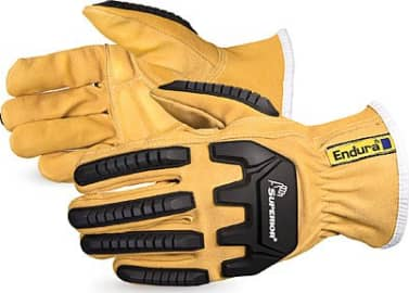 The 10 Best Impact Reducing Gloves 2020