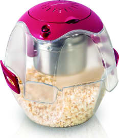 The 10 Best Popcorn Poppers 2020