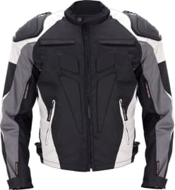 The 10 Best Motorcycle Jackets 2020