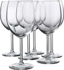 The 10 Best Red Wine Glasses 2020