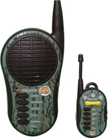 The 9 Best Electronic Hunting Calls 2020