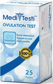 The 10 Best Ovulation Tests 2020