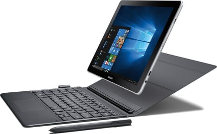 The 8 Best Tablets With Keyboards 2020