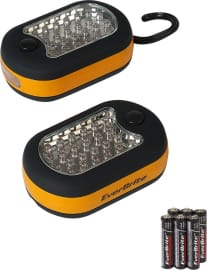The 10 Best LED Worklights 2020