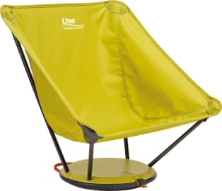 The 10 Best Backpacking Chairs 2020