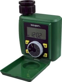 The 10 Best Hose Timers 2020