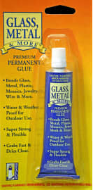 The 10 Best Glue For Glass 2020