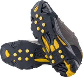 The 9 Best Ice Traction Cleats 2020