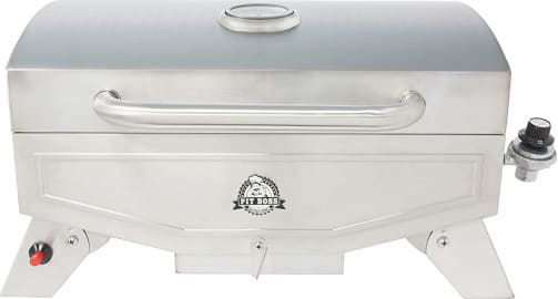 The 9 Best Boat Grills 2020