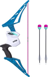 The 10 Best Nerf Bows And Arrows 2020