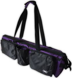 The 10 Best Yoga Bags 2020