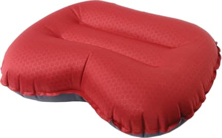 The 10 Best Camping Pillows 2020