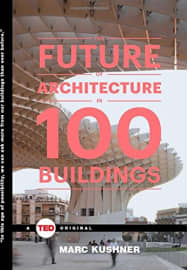 The 10 Best Architecture Books 2020