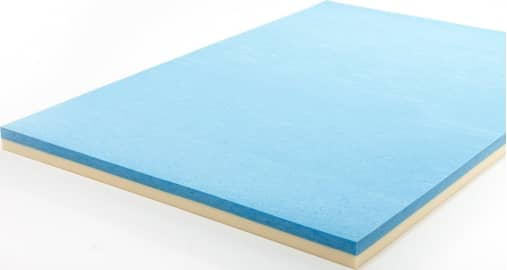 The 10 Best Mattress Toppers 2020